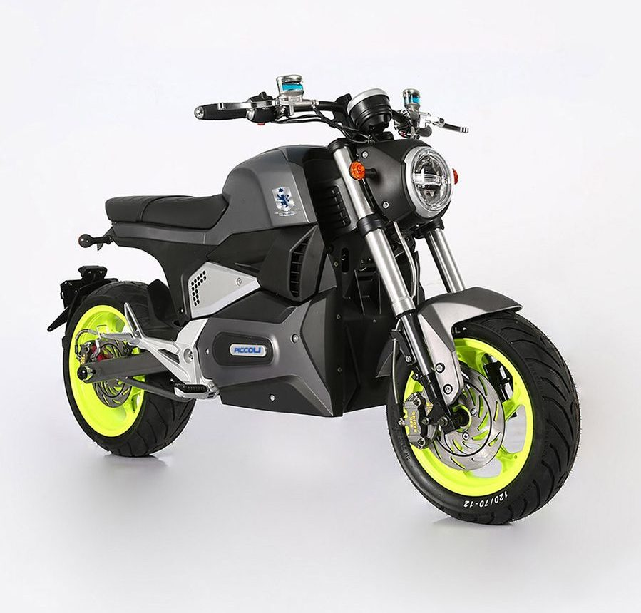 piccoli_pm6_-_3000w-racing-sports-electric-motorcycle