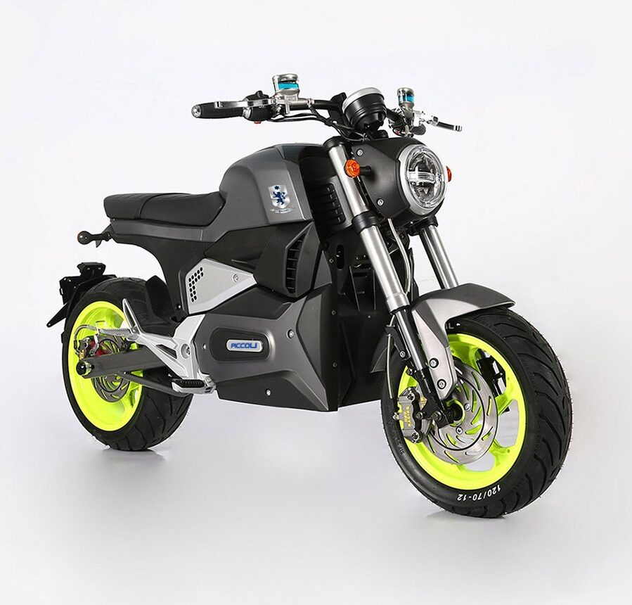 Piccoli_PM6_-_3000w-racing-sports-electric-motorcycle__82758.1559416126.1280.1280