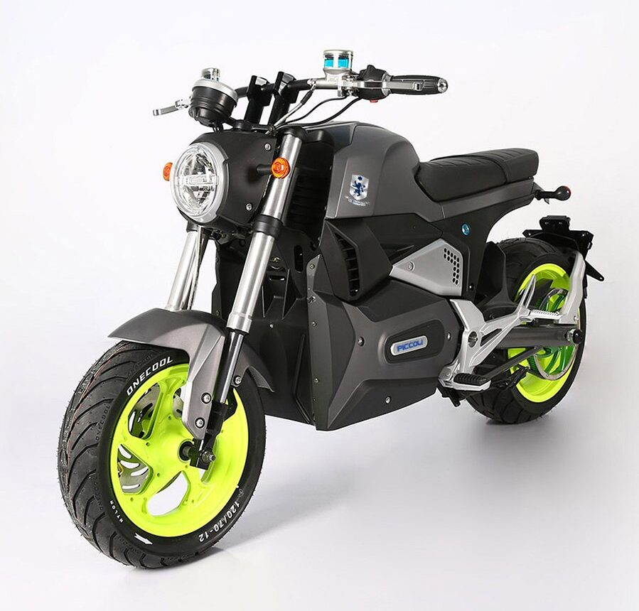 Piccoli_PM6_2000w-racing-sports-electric-motorcycle__30226.1559416126.1280.1280