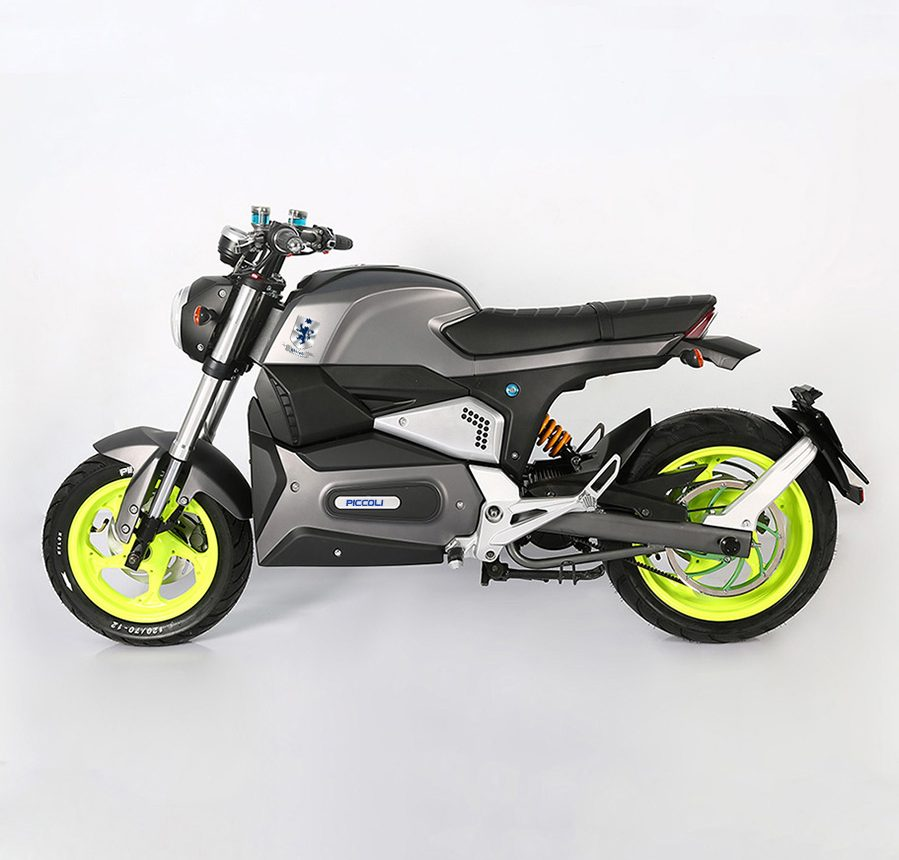 Piccoli_PM6_5000w-racing-sports-electric-motorcycle__06180.1559416126.1280.1280