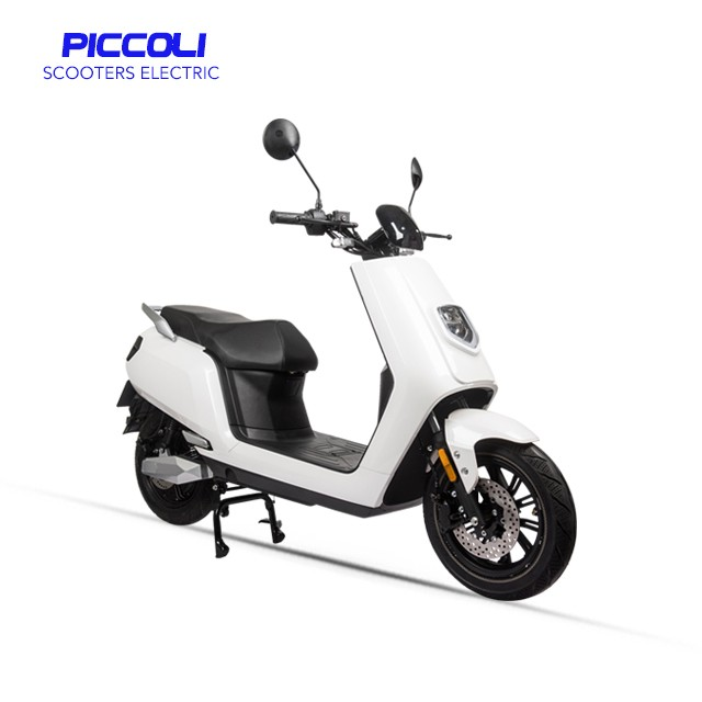 Scooter Electric Piccoli 5000w fast electric chopper-motorcycle electric scooter European3