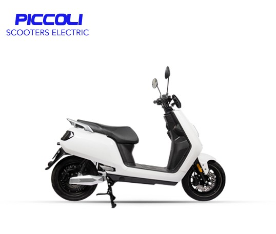 Scooter Electric Piccoli 5000w fast electric chopper-motorcycle electric scooter European6